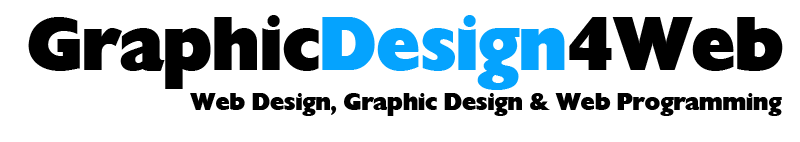 gd4web-logo